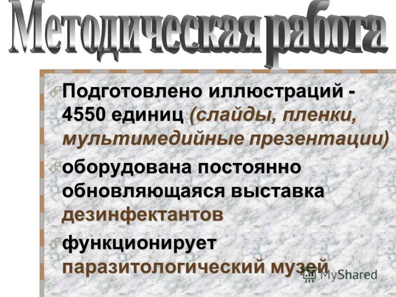 Удмуртия Республика Коми Карелия Калининград Вологда Иваново КировЛипецк Калуга Петербург