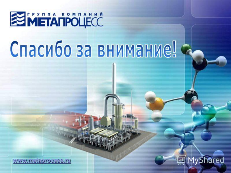 www.metaprocess.ru