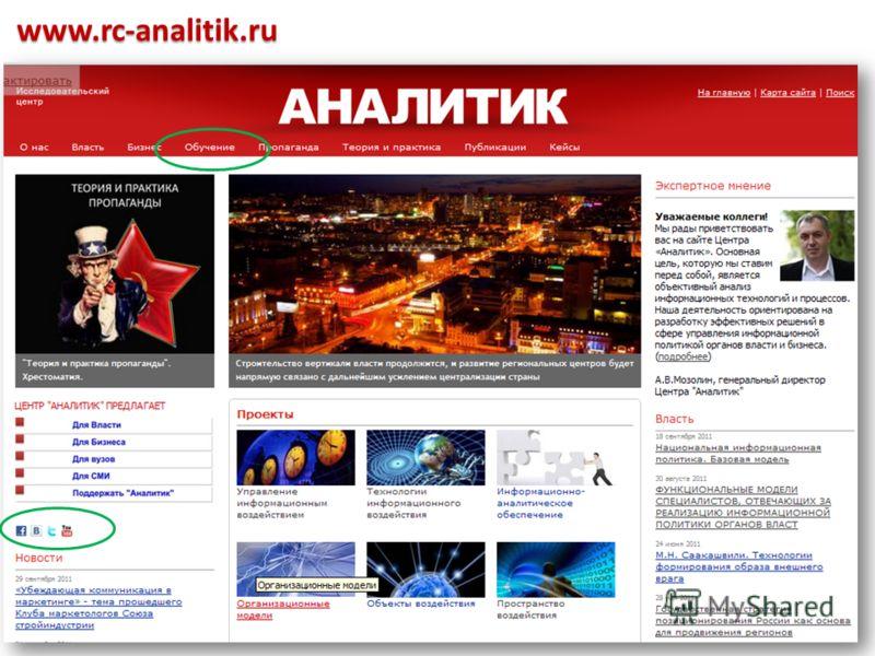 www.rc-analitik.ru