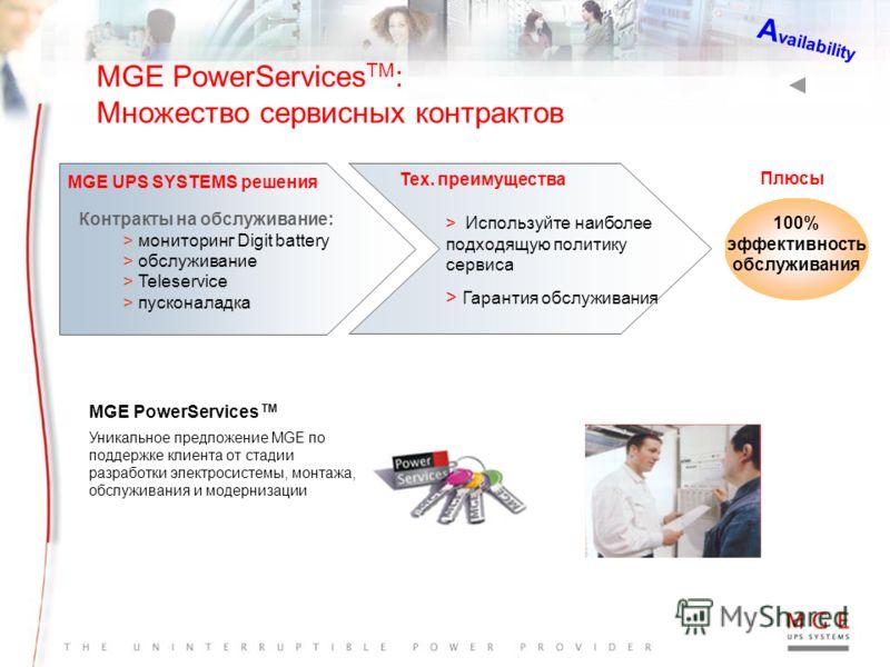 Полное управление оборудованием согласно критическим уровням Полный контроль над электропитание м Powershare > дистанционное управление выходами ИБП > увеличение времени работы приоритетных процессов > удаленная перезагрузка, запуск Тех. преимущества
