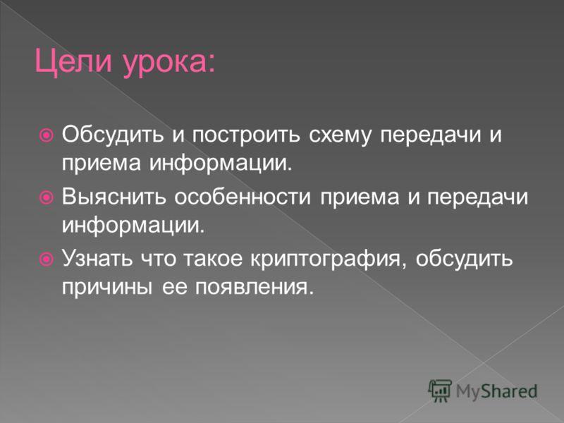 Автор: Карамова Е.И., учитель информатики МОУ СОШ 99 г. Челябинска