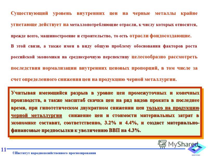 Прочее материальное производство 92.90% 82.00% 73.60% 74.80% 91.30% 182.90% 99.20% 97.00% 95.50% 90.20% 94.20% 94.90% 98.20% 97.80% 94.70% 95.80% 78.80% 92.70% 86.60% 89.90% 80.30% 93.10% 95.60% Электроэнергетика Нефтедобыча Нефтепереработка Газовая