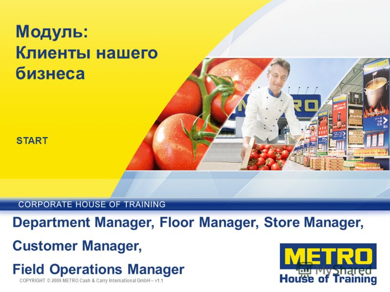 internatioal management case study metro cash carry Metro cash & carry in india: in 2003, metro cash & carry entered the indian market in the self-service wholesale category by early 2011, it had six wholesale distribution centers in four major cities (bangalore, hyderabad, mumbai and kolkata.