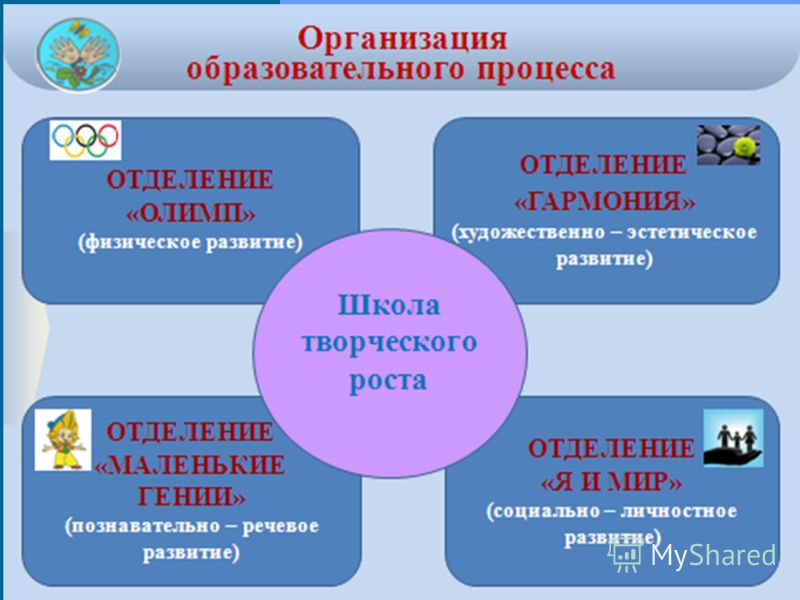 www.thmemgallery.comCompany Logo