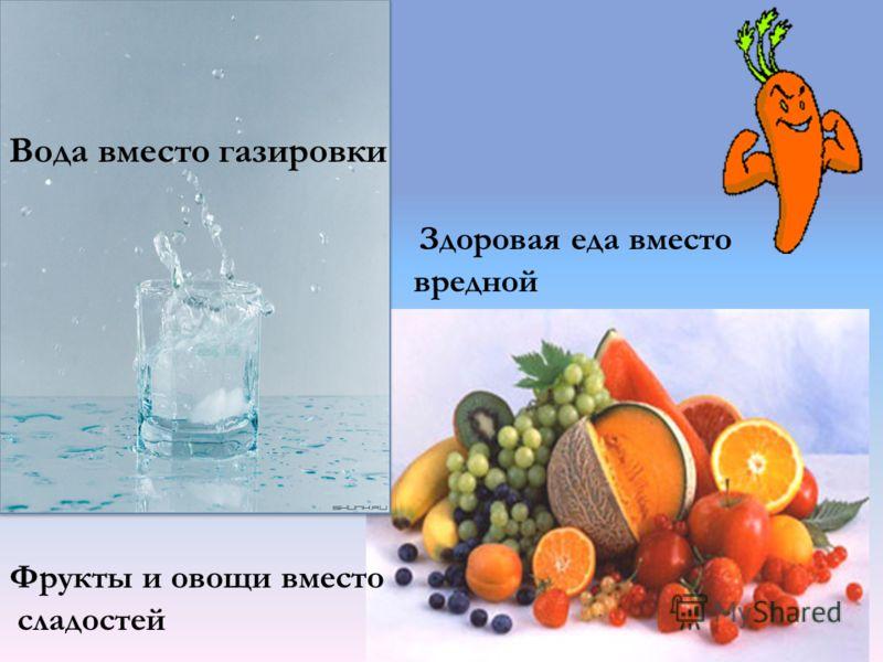 Алкоголь И Здоровье Презентация