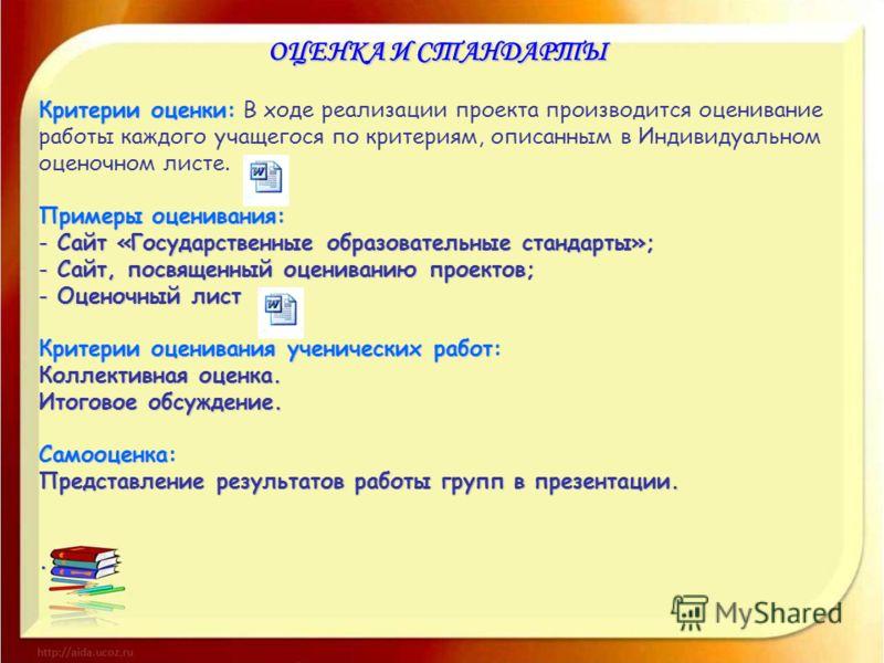 Презентация Развитие Творческих Способностей Младших Школьников
