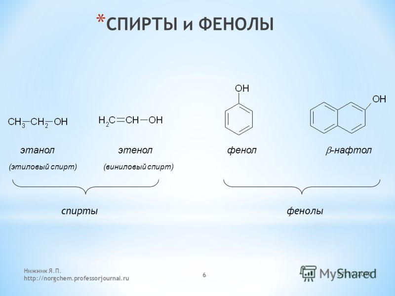 резвятся помощью тест по химии спирты и фенолы язычков юных