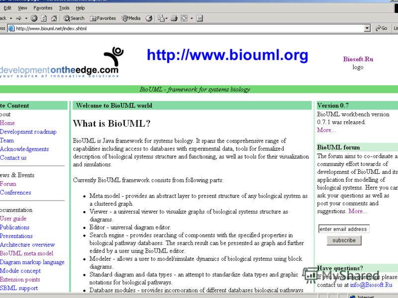 http://www.biouml.org