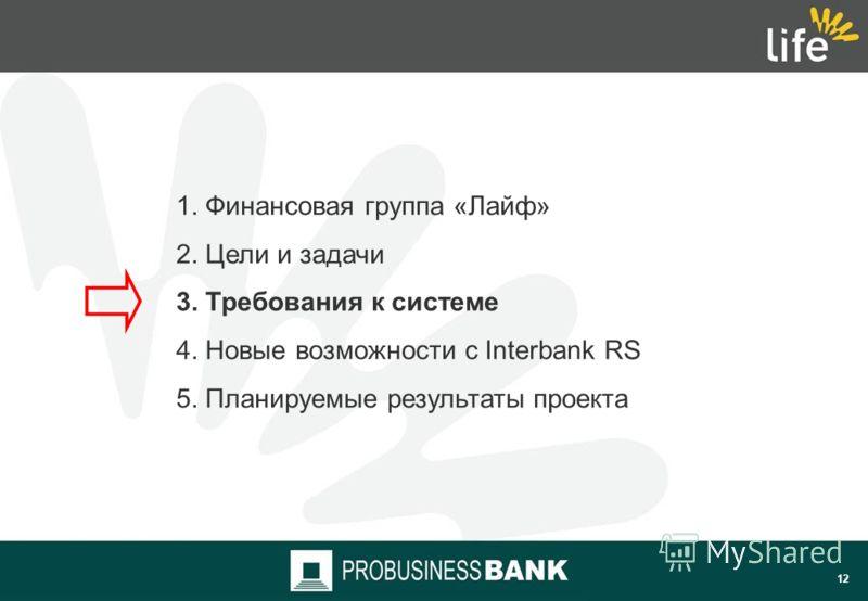 11 NPS за 2009 г.