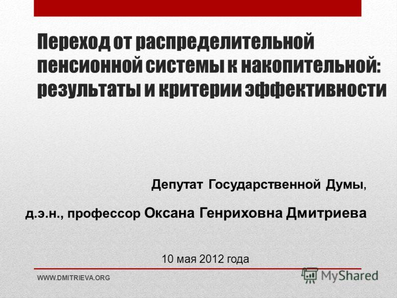 Заявление О Регистрации Пфр