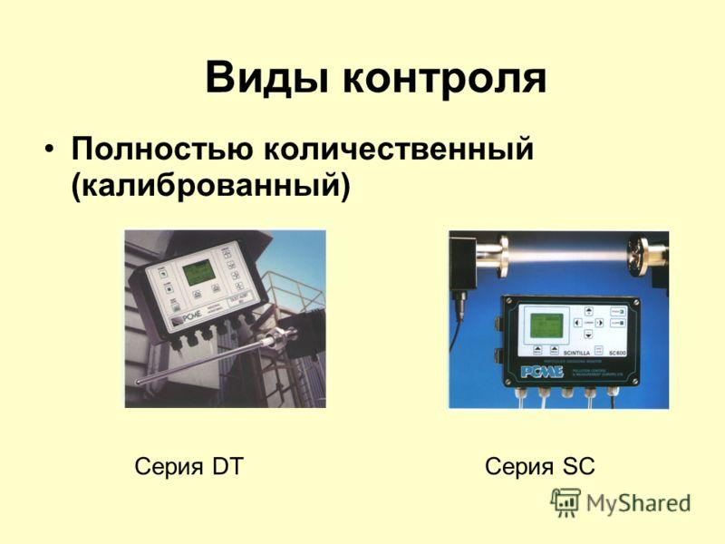 Показывающий, с сигналами (Сбой фильтра, анализ тенденций) Серия DSСерия DAСерия DV Виды контроля