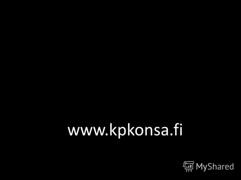 www.kpkonsa.fi
