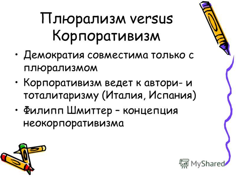 Создание копий ОП РФ в регионах Сопротивление депутатов, В СПб так и не создана Худшие опасения не подтвердились Иногда – как реальная площадка для дискуссий с руководством Много имитации