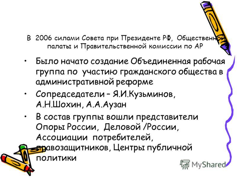 Действительно, сегодня в России сложилась парадоксальная ситуация: Одни уже давно осуществляют такой мониторинг А другие (достаточно серьезные эксперты) об этом и не подозревают Но прежде чем попытаться ее объяснить Попробуем определить, что такое «О