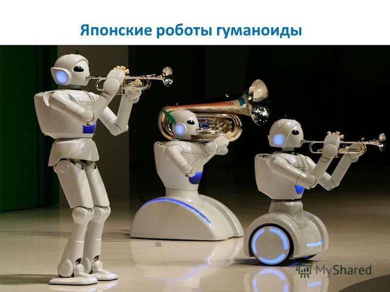 Российские актрисы с большой грудью