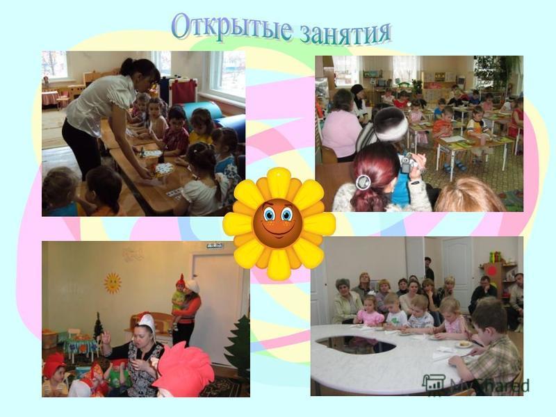 Платье на выпускной в детский сад и школуПокупайте платье quotВиолеттаquot
