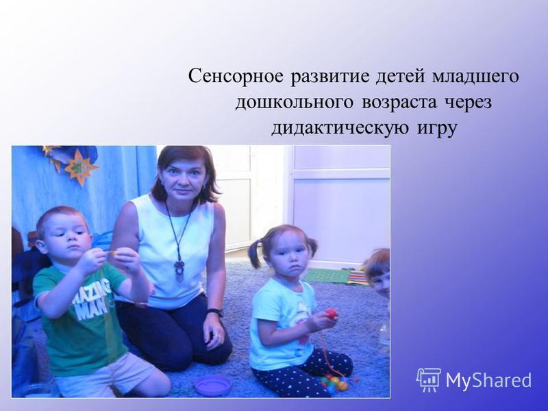 Шпаргалка Сенсорное Развитие Детей Дошкольного Возраста
