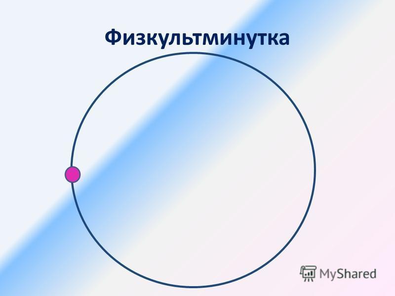 Выражение, представленное в виде суммы положительных и отрицательных чисел, называют алгебраической суммой.