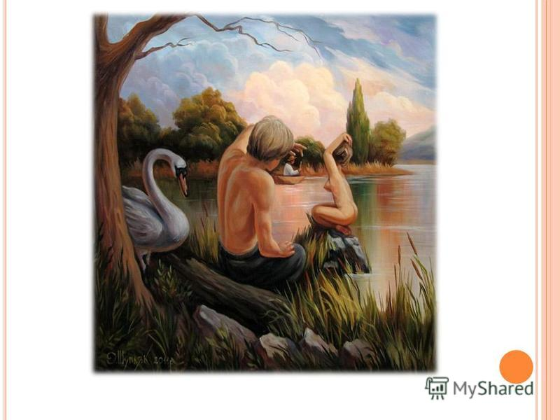 С 1990 года Шупляк участвует в выставочной деятельности, экспонировался на всеукраинских выставках в Киеве, Тернополе, Львове, Ивано-Франковске, Хмельницком и Луцке. Персональные выставки художника прошли в английском городе Ноттингем (1993) и родных