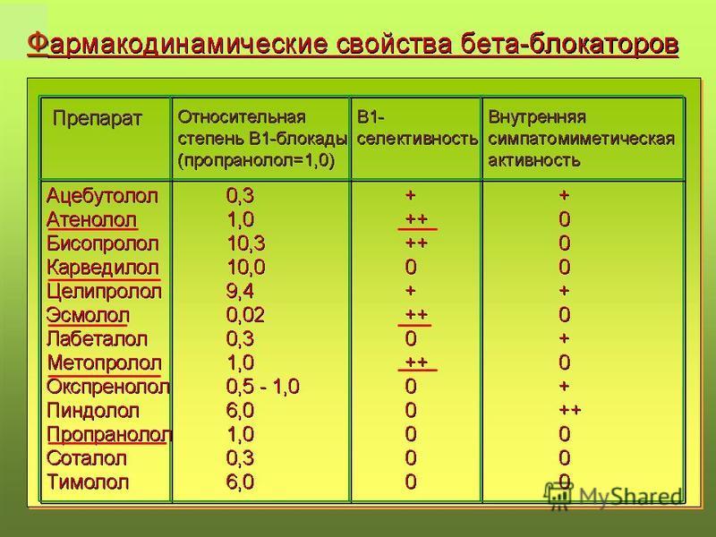 РКНПК Москва Ф
