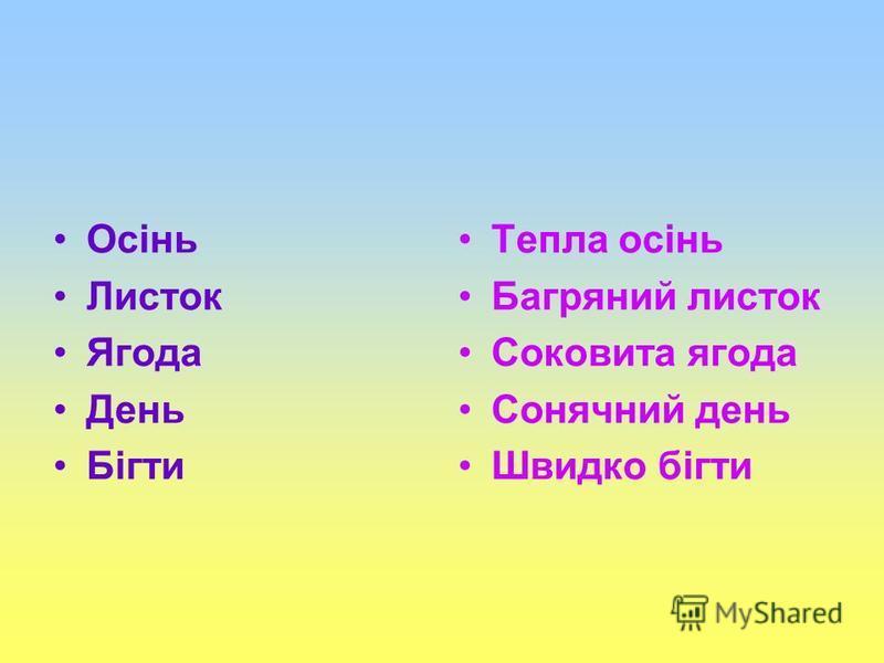 ПУНКТУАЦІЯ Розділ науки про мову, який вивчає розділові знаки і правила їх уживання на письмі.
