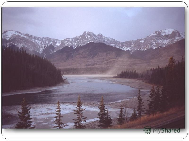 Атабаска Атабаска крупное пресноводное озеро в провинциях Саскачеван и Альберта, Канада. Озеро занимает площадь 7850 км ², имеет наибольшую глубину 124 м, это крупнейшее и глубочайшее озеро в Альберте и Саскачеване, восьмое по величине в Канаде. Вода