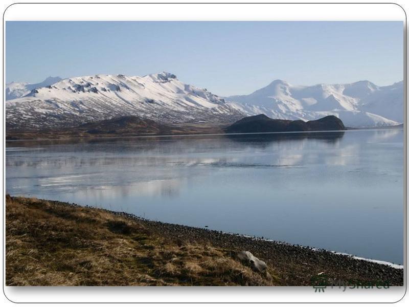 Большое Медвежье Большое Медвежье озеро крупнейшее внутреннее озеро в Канаде, четвёртое по величине в Северной Америке и восьмое по величине в мире. Длина 320 км Ширинадо 175 км Площадь 31 153 км ² Наибольшая глубина 413 м Средняя глубина 72 м