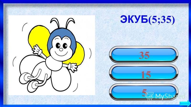 6 24 12 ЭКУБ (12;24)