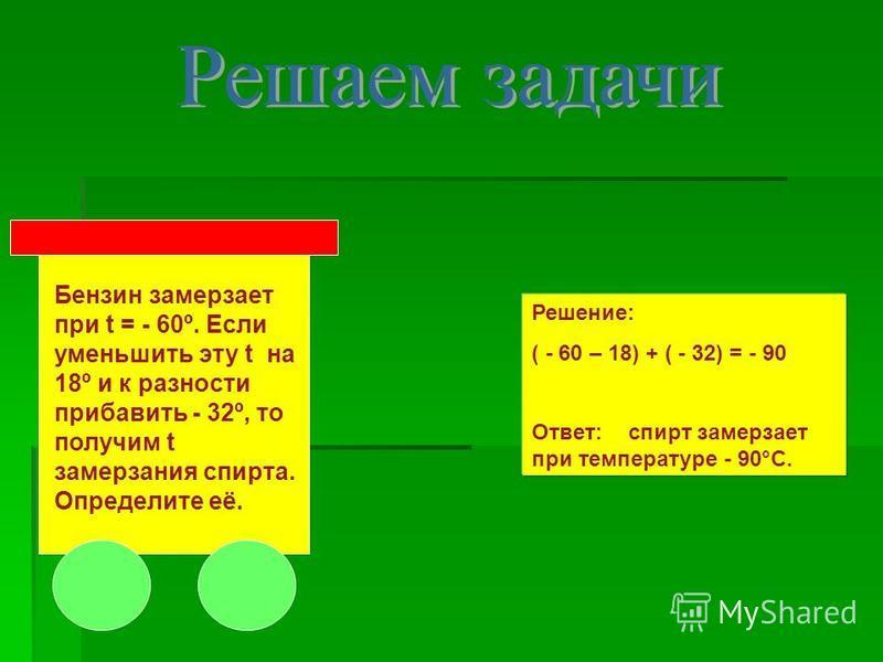Символы «+» и « -» как математические знаки ввёл в 15 веке чешский математик Ян Видман. Очень давно знаки «+» и и и и « -» широко применялись в торговой практике. Купцы, торговавшие вином, на пустых бочках ставили «-», означавший «убыль». Если бочку