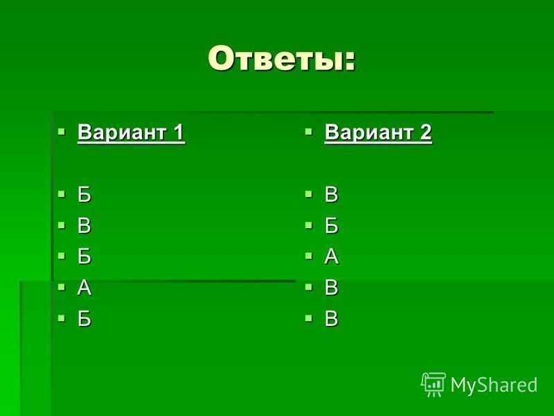 Самостоятельная работа Вариант 1 Вариант 2 ПримерАБВ -11·2+(-20) -9 - 42 31 78+180·(-2) 102-102-282 -10:5 – 27:3 37-11-37 -21-(-20)·(-1) -411 20-(-720):(-720)70019-700ПримерАБВ -12·(-4) - 79 -6791 - 31 23+(-28):410216258 - 90·(-2) -180 0-90-270 46:(-