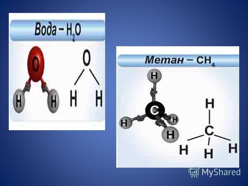 Валенттілік дегеніміз-(лат. valentіa күш) атомның басқа атомдарды немесе атомдар тобын қосып алып химиялық байланыс құру қасиетілат. байланыс