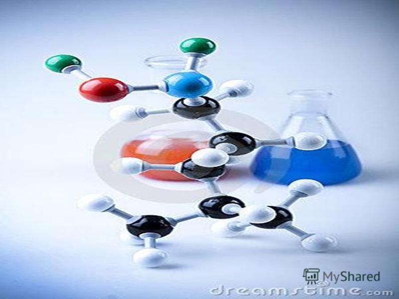 Химиялық қасиеттері 1. Фосфор оттекте жанып, пентаоксид т ү зеді: 4Р+5О 2 =2Р 2 О 5 2. Фосфор хлормен ерекеттесіп, фосфор ү ш хлоридін ж ә не 300 0 С-та фосфор пентахлоридін т ү зеді: 2Р+3Cl 2 =2РCl 3 2Р+5Cl 2 =2РCl 5 3. Фосфор сутекпен тікелей ә рек