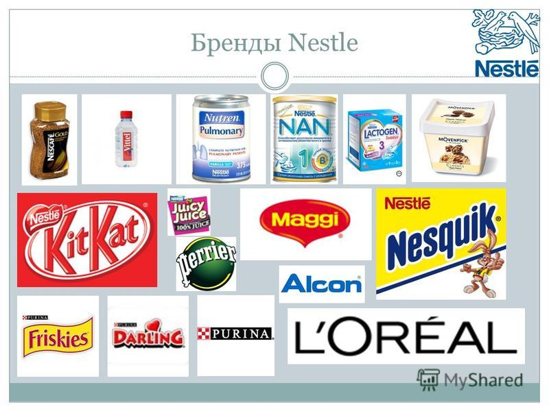 nestle corporation History - nestle history  following the latter's purchase of all of san miguel corporation's equity shareholding in the company.