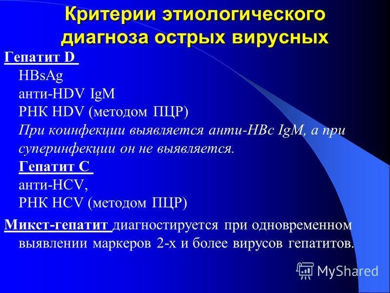 Справка о свободном посещении вуза Дмитровская