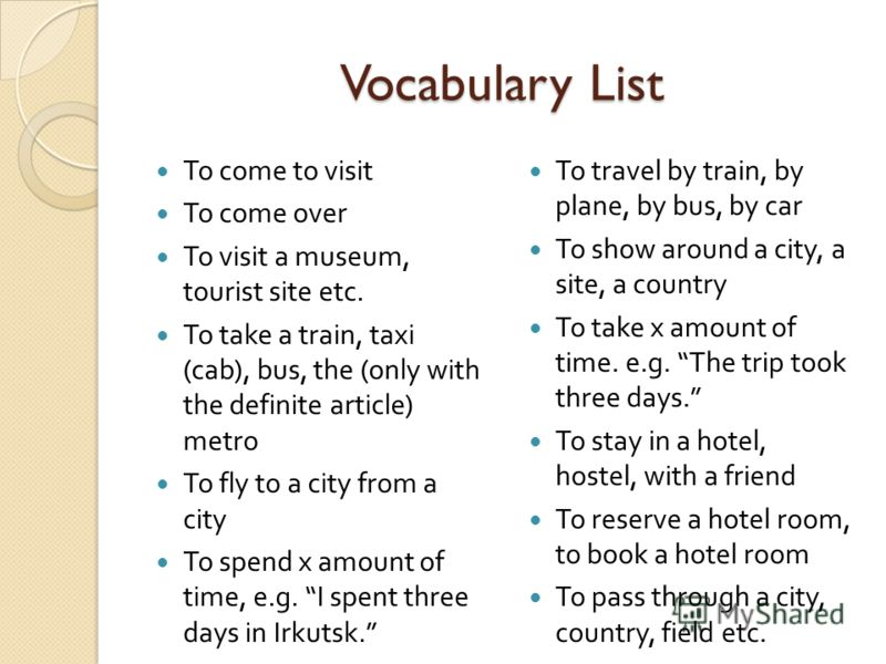 list of useful english words for essay Useful italian phrases a collection of useful phrases in italian click on any of the (non-english) phrases that are phrases | family words.