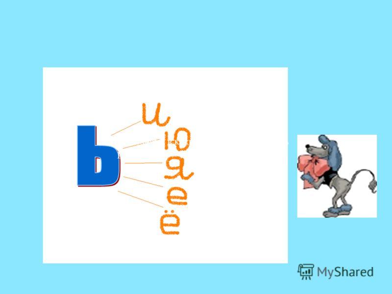 Как узнать, в каких словах нужно писать разделительный мягкий знак?