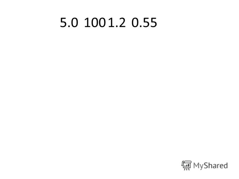 5.01001.20.55