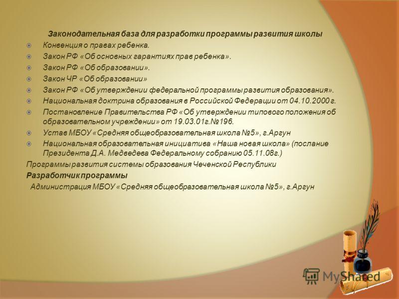 ГодФ.И. На внутришкольном учете На учете в ИДН 2011- 2012 -- 2012 - 2013 Абубакаров Мохьмад+ - Учащиеся группы «риска»: