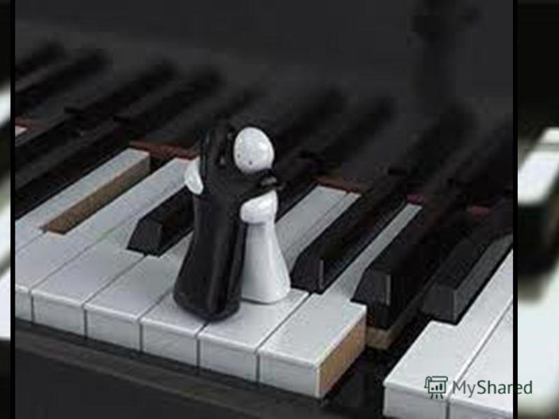 3)МИНУСЫ ПРОФЕССИИ МУЗЫКАНТ. Музыкой очень сложно зарабатывать, вообще это физически тяжело, хамят ИМ часто. Правда, хвалят тоже часто, но и это не всегда плюс. Нестабильность заработка порой заставляет затянуть поясок потуже или выйти в переход с ке