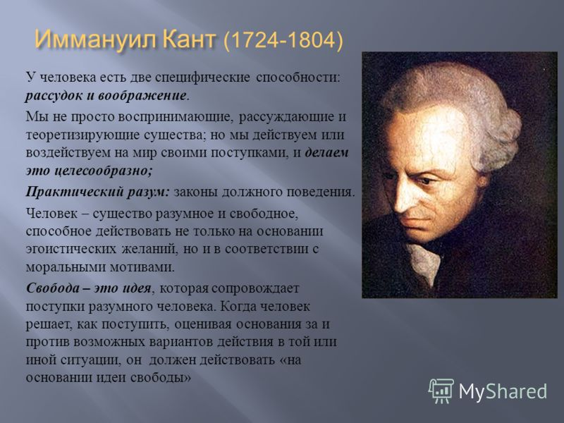 immanuel kant 2 essay A comparison between the moral philosophy of john john stuart mill and idealist immanuel kant and to answer the question 40,000 free essays are.