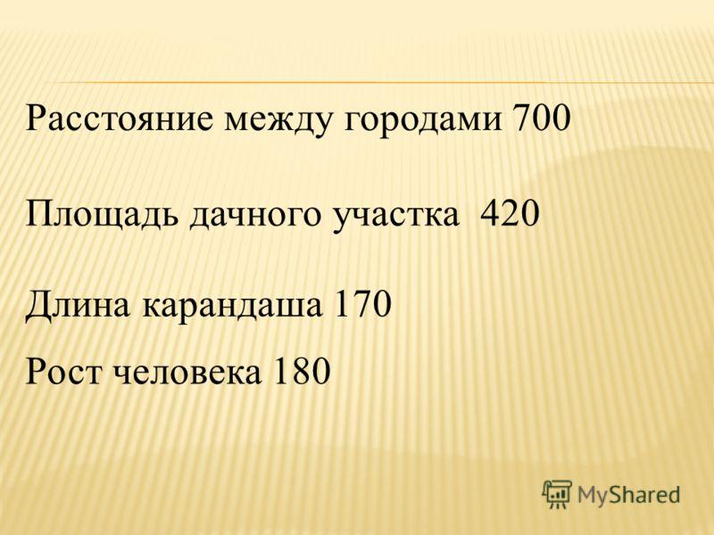 1 Определите, какими единицами пользовались при измерении, и заполните пропуски.
