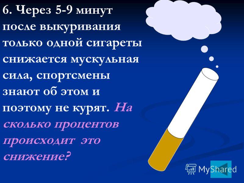 5. Назвать причины по которым молодые люди начинают принимать наркотики? (не менее 5 )