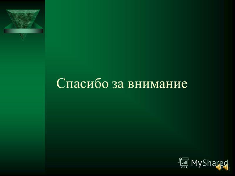 Список литературы: www.referat5.ru