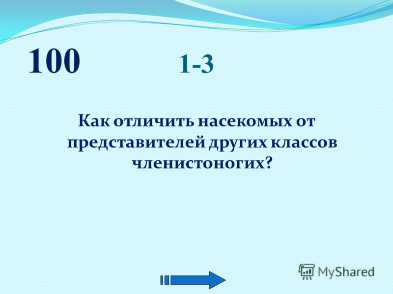 1-2 Вопрос шутка: Может ли пингвин назвать себя птицей? 100