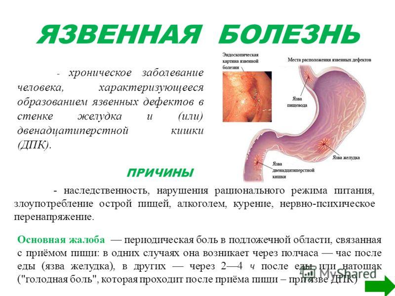 Сильно болит спина при беременности 40 недель