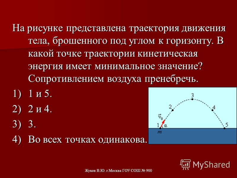 Жуков В.Ю. г.Москва ГОУ СОШ 900 Импульс легкового автомобиля в 2 раза больше импульса грузового, а масса грузового автомобиля в 2 раза больше массы легкового. Сравните значения кинетических энергий легкового Е 1 и грузового Е 2 автомобилей. 1)Е 1 = Е