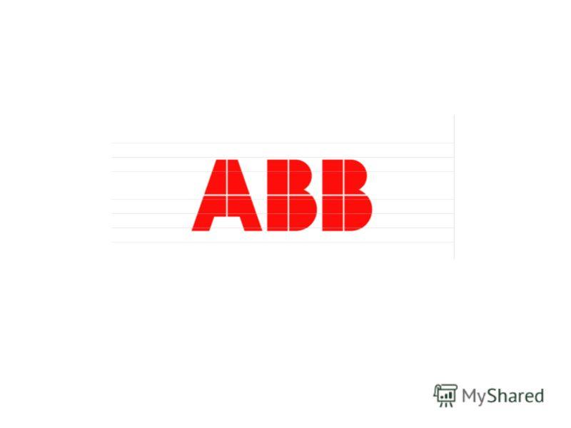 © ABB BA Power Transformer - 55/06/01