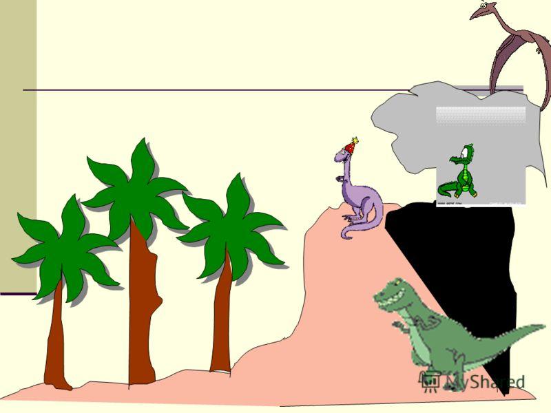 Создание рисунков и анимация.