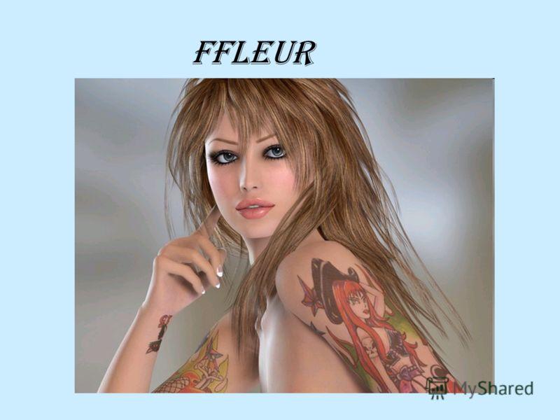 FFleur