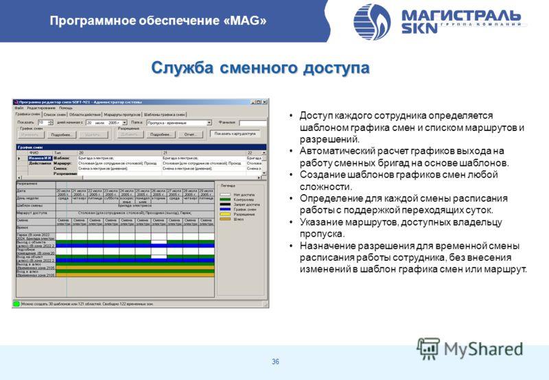 Программа Бюро Пропусков Скачать